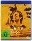 Der mit dem Wolf tanzt [Blu-ray] OVP