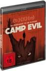Camp Evil BR - NEU - OVP
