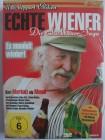 Echte Wiener - Die Sackbauer Saga - Merkatz, Schmäh, Wien