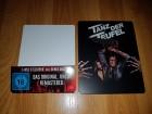 Tanz der Teufel - Blu Ray Disc Steelbook