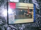 DRESSAGE X-RATED DVD EDITION NEU
