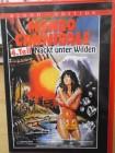Mondo Cannibale - Nackt unter Wilden - Teil 4 -  DVD