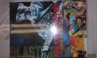 Blastfighter           Mediabook neu