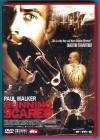 Running Scared DVD Paul Walker, Cameron Bright s. g. Zustand