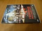 DIE SCHLACHT DER CENTURIONS - ITALIEN DVD - EINZIGE UNCUT