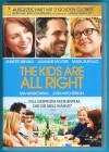 The Kids are all right DVD Annette Bning sehr guter Zustand