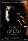 Tears of Kali - Mathie Carriere, Cora Chilcott, Peter Martel