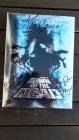 Dawn of the Dead 3-Disc- Collector's Edition SIGNIERT
