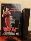 Black Cat  (Hartbox)---------Splendid-----------VHS