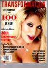 Transformation No.100/ 2017 Magazin NEU