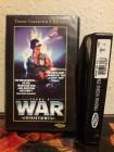 Troma´s War (Director´s Cut)-----------Troma------------VHS