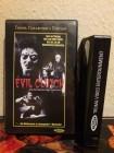 Evil Clutch  UNCUT-----------------Troma----------------VHS