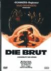 DIE BRUT (The Brood) – David Cronenberg – UNRATED - Hartbox
