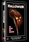 Halloween - Limited Retro Edtion - Cover A 84 Entertainment