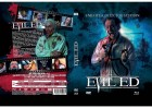 Evil Ed - Mediabook C - Uncut