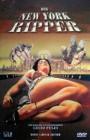 Der New York Ripper / Gr. HB /  XT-Video / Rar / Neu!