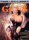 Anything Goes - Caballero