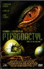 Pterodactyl - Limited Edition 115/150 - Große Hartbox - DVD