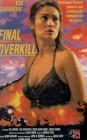 Final Overkill (25344)