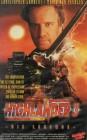 Highlander 3 (25352)