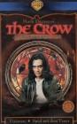 The Crow (25347)
