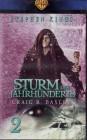 Sturm des Jahrhunderts 2 (25351)