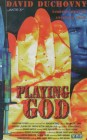 Playing God (25348)