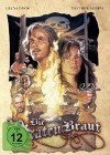 Die Piratenbraut - Cover B - Mediabook - lim. 500 - NEU/OVP