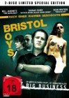 Bristol Boys (2-Disc Limited Special Edition)