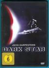 John Carpenters Dark Star DVD Brian Narelle Disc NEUWERTIG
