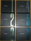 Depeche Mode Singles Box 1 - 6
