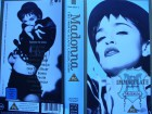 Madonna ... The Immaculate Collection  ...  Engl. Version