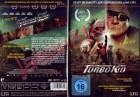 Turbo Kid - Uncut / DVD NEU OVP