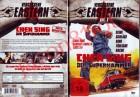 Chen Sing - Der Superhammer - Vergessene Eastern Vol. 1 OVP