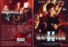 Gangster 2 II - DVD NEU OVP uncut