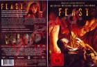 Feast  / DVD NEU OVP uncut
