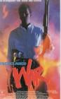 Undeclared War (25354)