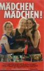 Mädchen Mädchen (25364)