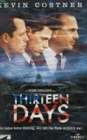 Thirteen Days (25361)