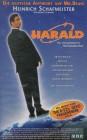 Harald (25362)