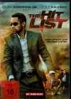 The Hit List - Cuba Gooding Jr., Cole Hauser - DVD