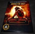 Invitation Only, kleine Buchbox 0167/3000