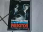 "Little Nikita "" River Phoenix)"