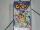 "Walt Disney - Der Goofy Film "" Neu + Ovp)"