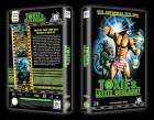 Toxic Avenger 3 - gr DVD Hartbox Lim 111 OVP