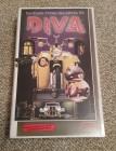 DIVA - VHS
