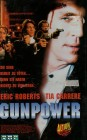 Gunpower (25360)