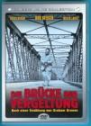 Die Brücke der Vergeltung DVD Rod Steiger Disc NEUWERTIG