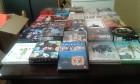 Blockbuster Sammlung 55 DVD [UK Import) englische Sprache