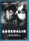 Adrenalin DVD Til Schweiger, Sven Martinek s. g. Zustand